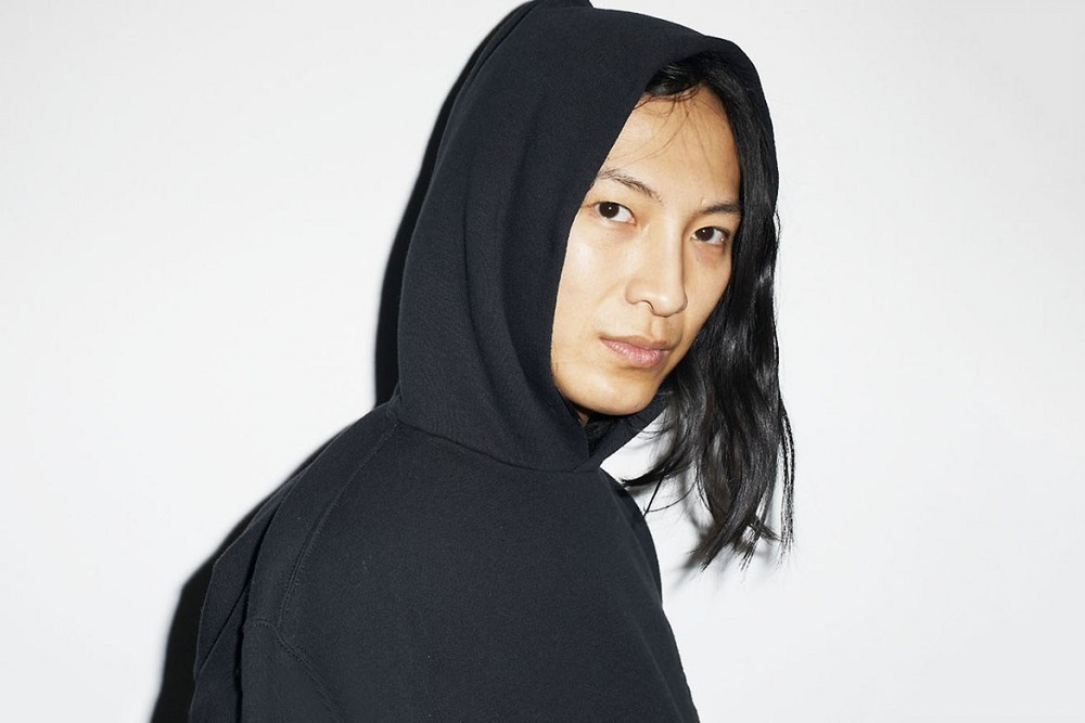 Alexander Wang To Hand Out Gifts This Saturday