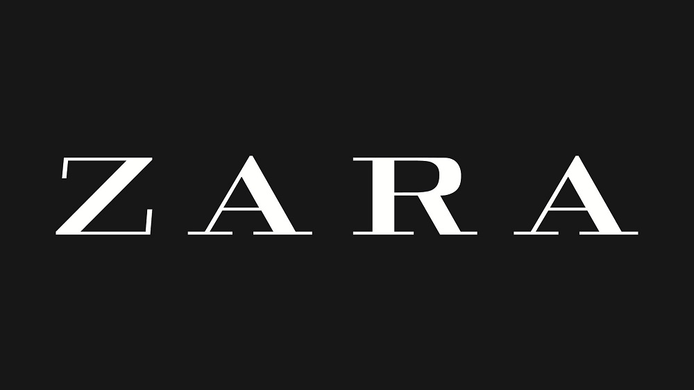 ZARA: Becoming the Largest Clothing Retailer in the World