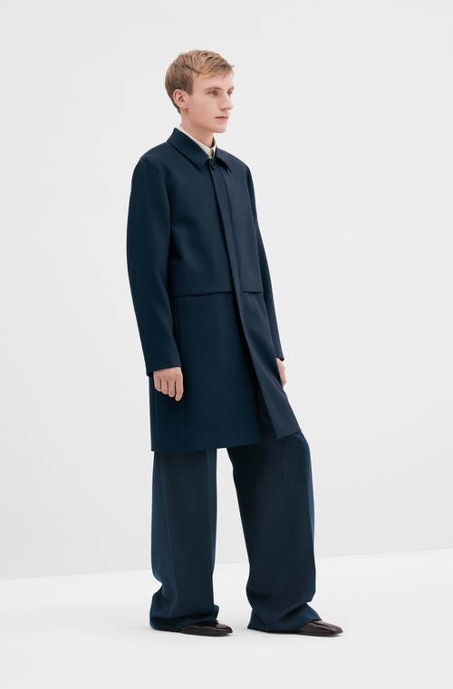 COS Fall/Winter 2017 Collection