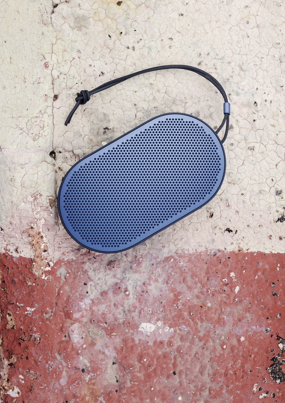 B&O PLAY Launches The Beoplay P2