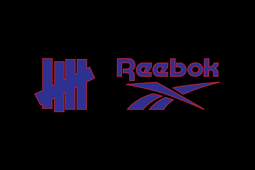 Teaser: UNDEFEATED x Reebok Collaboration