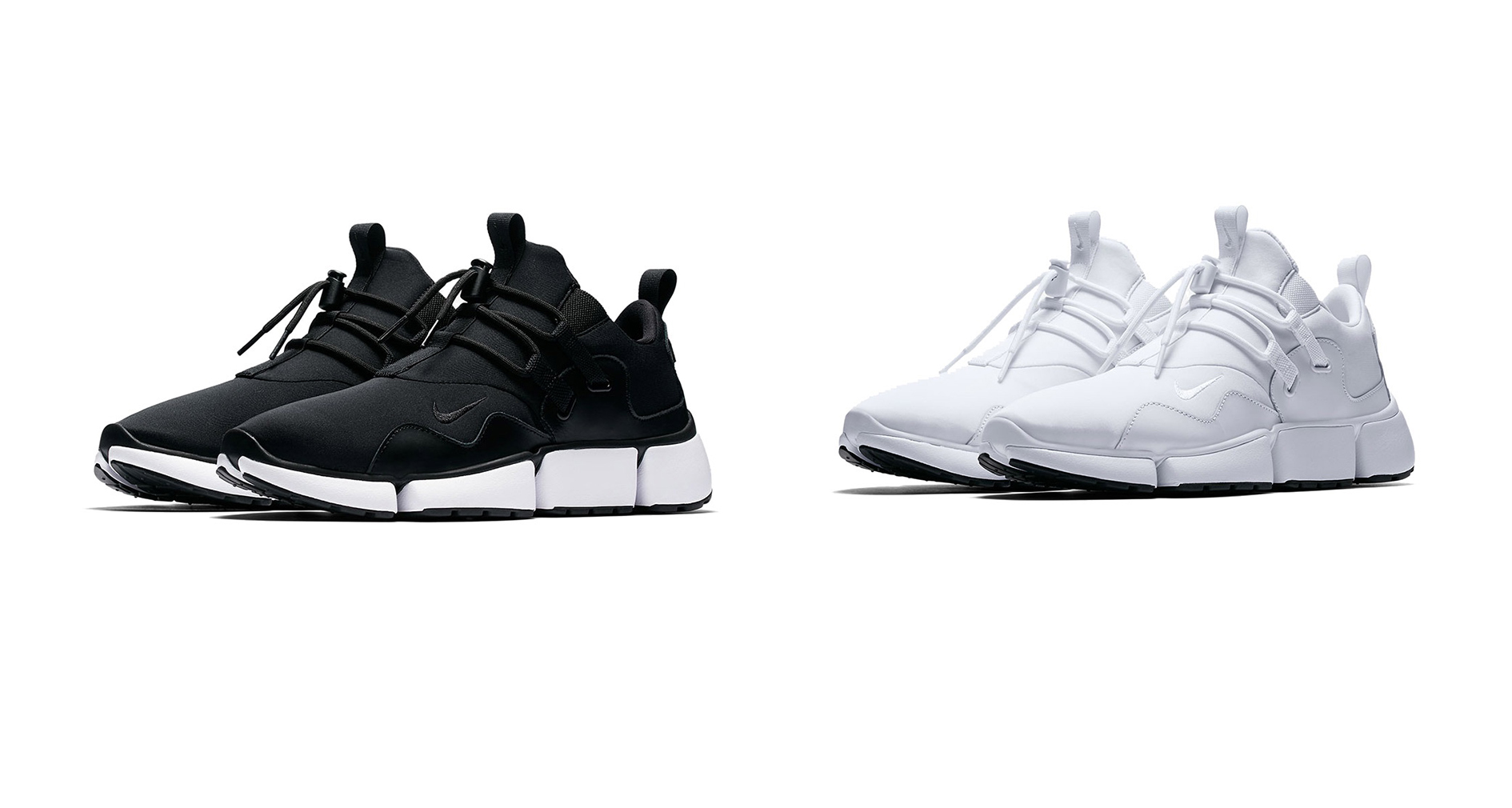 Nike's Pocket Knife DM to drop in new colourways