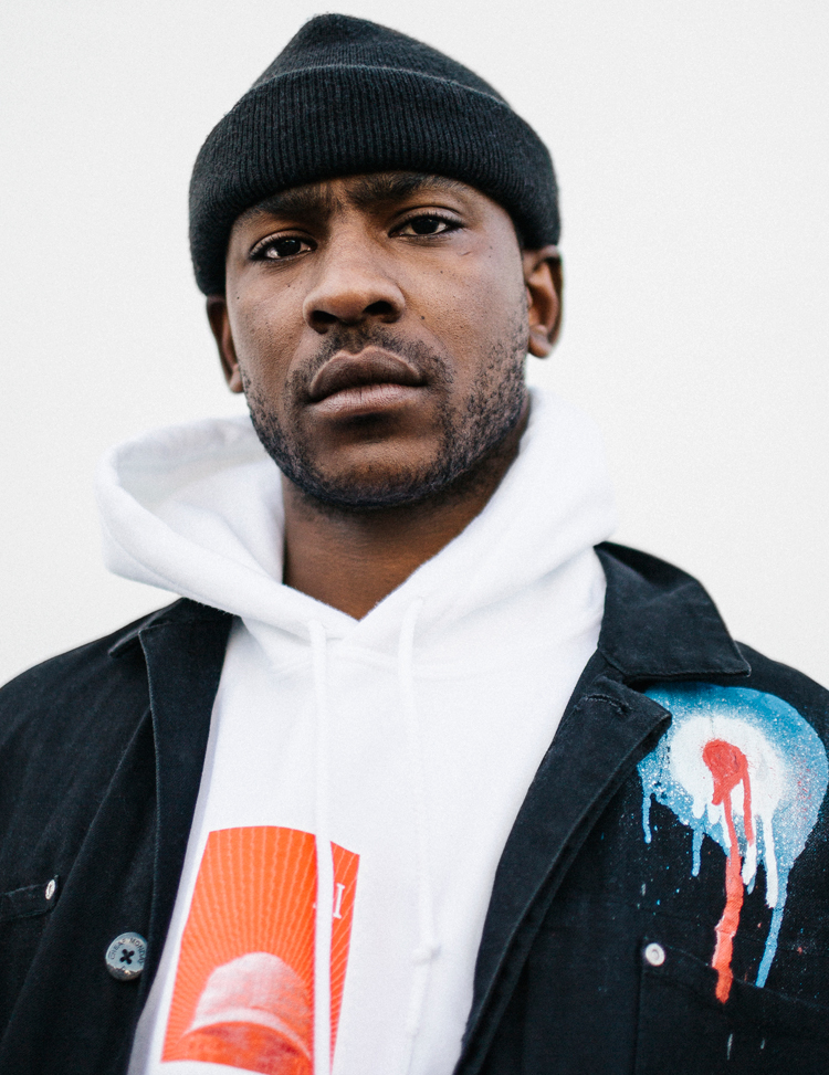 Boy Better Know Announce London O2 Takeover
