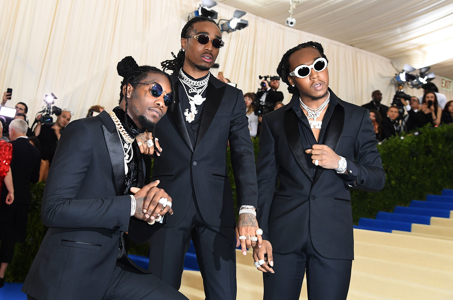 10 Things You Need To Know About Migos