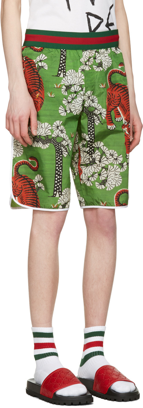 Top 10 Swim Shorts to buy right now