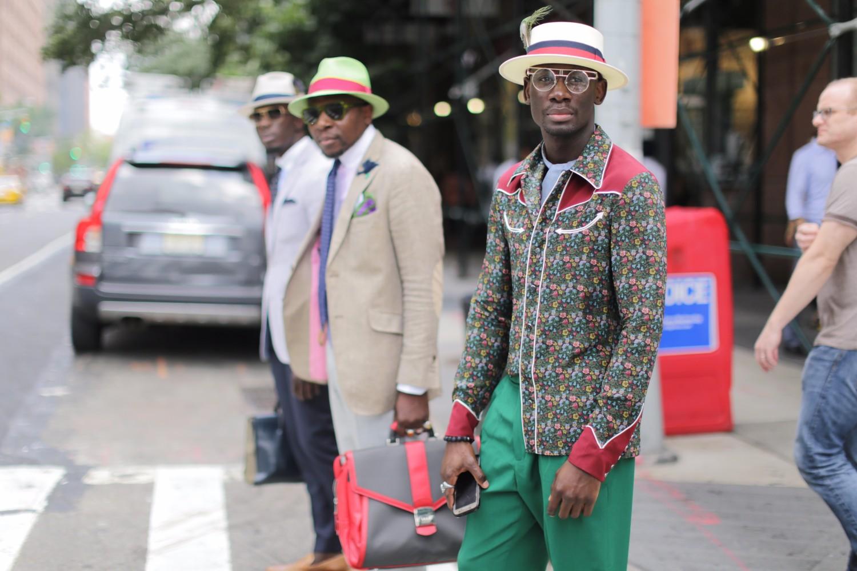 vapormax outfit men