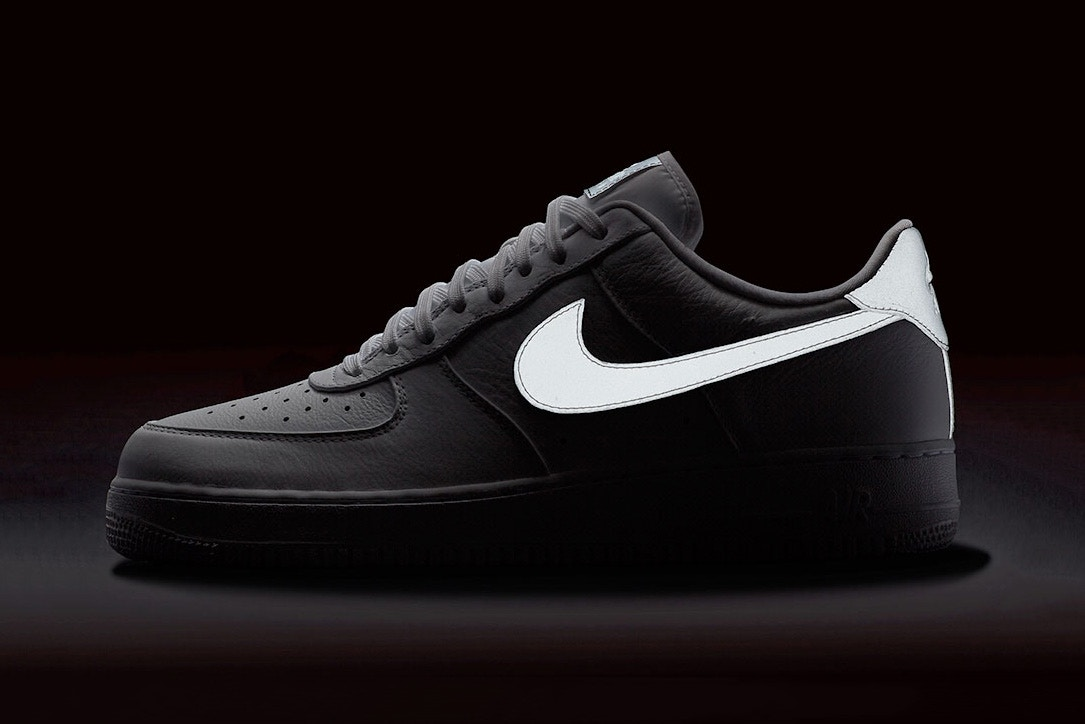 Nike Air Force 1 Low Premium