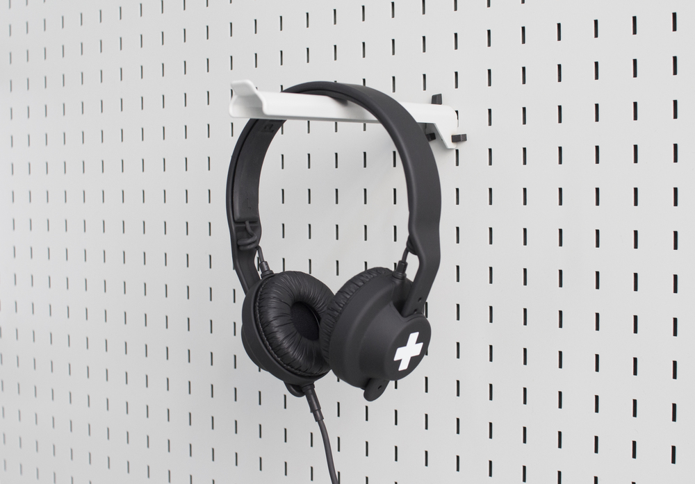 Places+Faces x AIAIAI Announce Headphone Collaboration