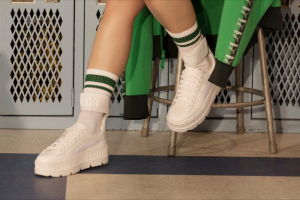 17AW_SP_Fenty-Collection_Jocks-Drop-2_Ankle-Strap-Creeper-White_7379_RGB