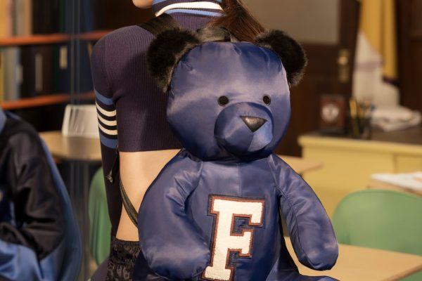 17AW_SP_Fenty-Collection_Nerds-Drop-2_Teddy-Bear-Bag-Plaid-Navy_8187_RGB