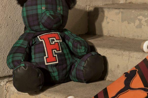 17AW_SP_Fenty-Collection_Skater-Drop-2_Teddy-Bear-Bag-Plaid_2659_RGB