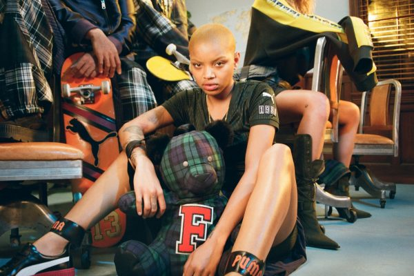 17AW_SP_Fenty-Collection_Skaters_86720027_RGB