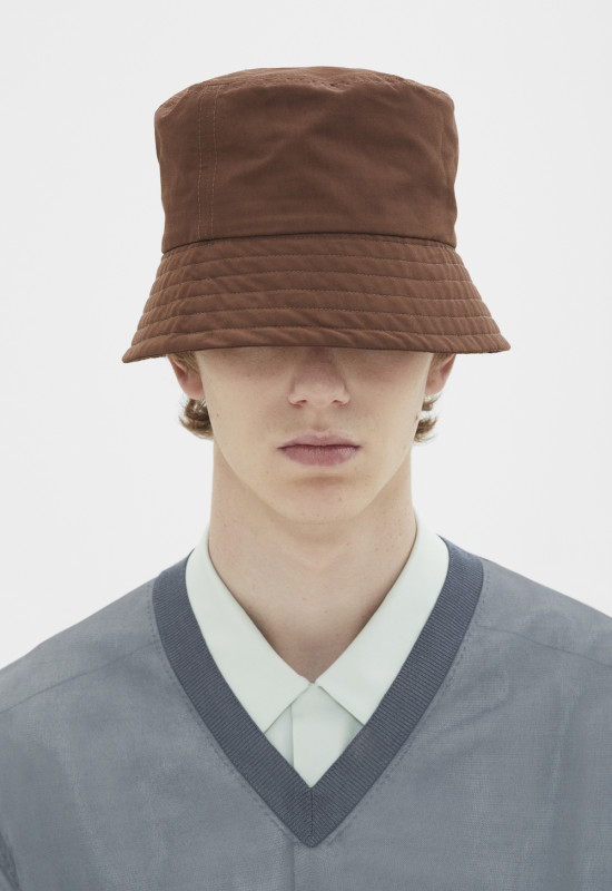 Take a Look at COS' Spring Collection