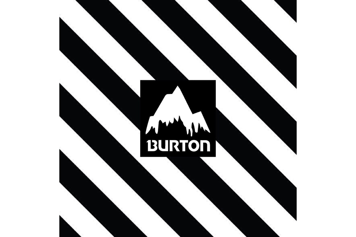 OFF-WHITE, Burton and Vogue are Teaming-Up