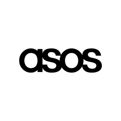 ASOS Announces Same Day Delivery Service 'ASOS Instant'