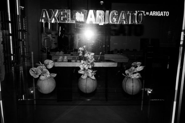 Axel Arigato 1yr_07