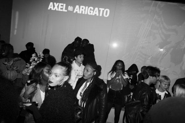 Axel Arigato 1yr_62