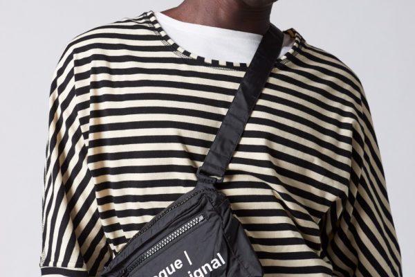 Tourne-De-Transmission-two-bag-0437