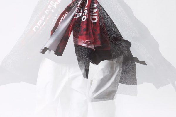 Tourne-De-Transmission-two-bag-0557