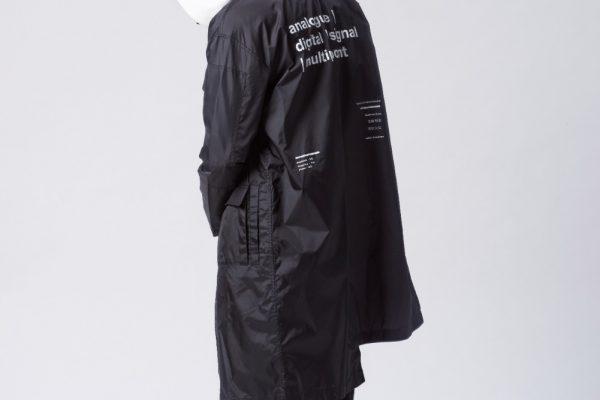 Tourne-De-Transmission-two-bag-0704