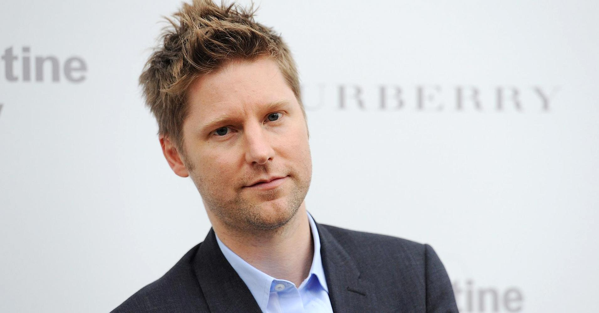 Christopher Bailey Set to Depart From Burberry