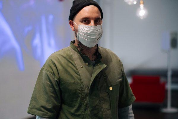 Joe-Harper-Farfetch-Shoe-Surgeon-LA_JH1889