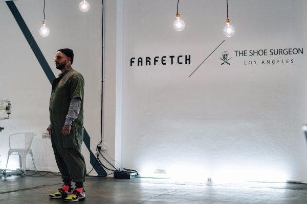 Joe-Harper-Farfetch-Shoe-Surgeon-LA_JH1904