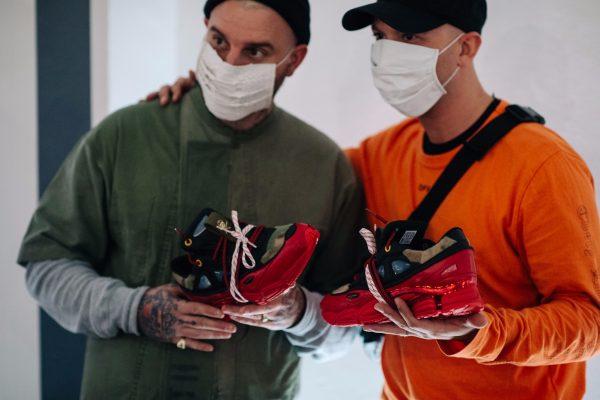 Joe-Harper-Farfetch-Shoe-Surgeon-LA_JH2667
