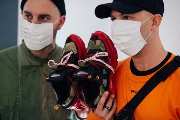 Joe-Harper-Farfetch-Shoe-Surgeon-LA_JH2673