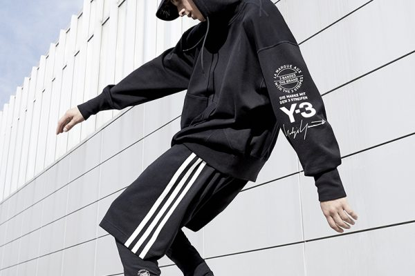 Y-3_SS18_Chapter_01_Image_01_crop