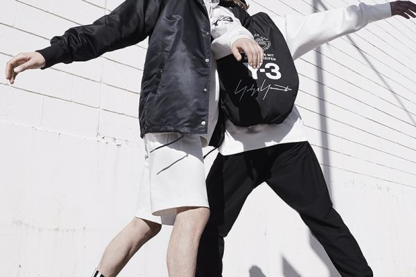 Y-3_SS18_Chapter_01_Image_31_crop