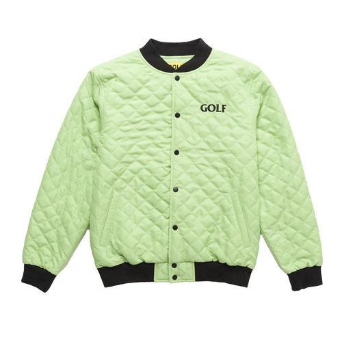 Golf Wang Have Dropped Yet Another Collection