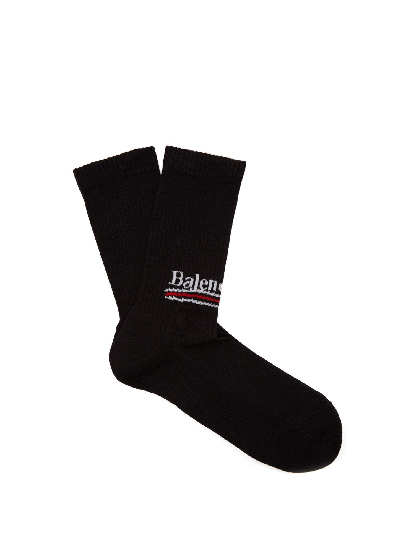 Balenciaga Socks Drop at Matches Fashion