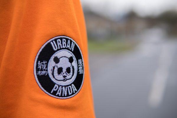 URBAN-PANDA_20-12-17_EDITED-01228