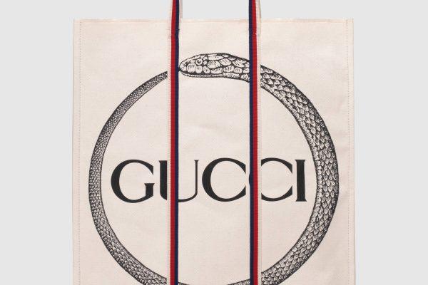 484690_9IUA0_8200_001_085_0000_Light-Gucci-ouroboros-print-tote