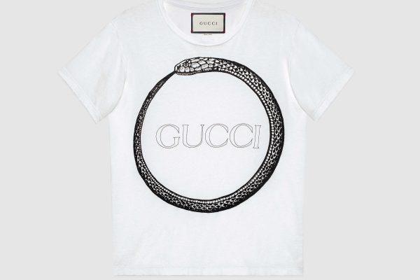 493117_X3I19_9024_001_100_0000_Light-Gucci-Ouroboros-print-T-shirt