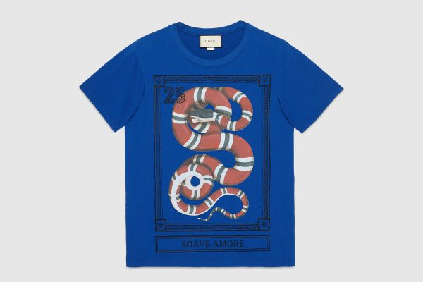 493117_X3I30_4736_001_100_0000_Light-Kingsnake-print-T-shirt