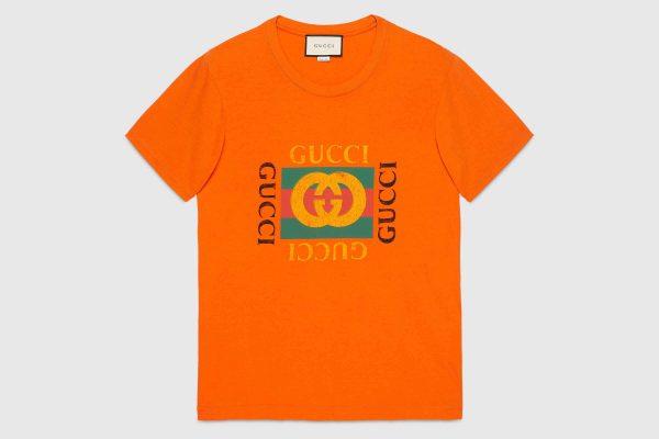 493117_X3I83_7548_001_100_0000_Light-Gucci-logo-print-T-shirt