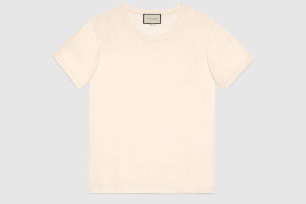 493117_X3I85_9247_001_100_0000_Light-Gucci-stamp-print-T-shirt