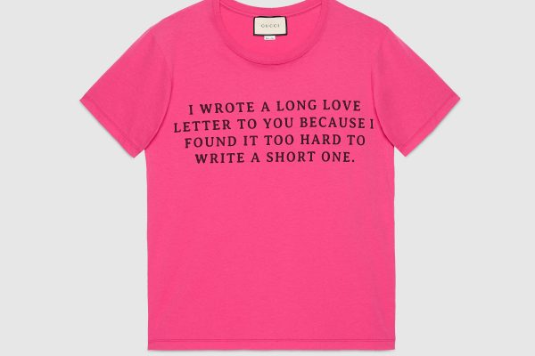 493117_X3I86_5662_001_100_0000_Light-Love-letter-print-T-shirt