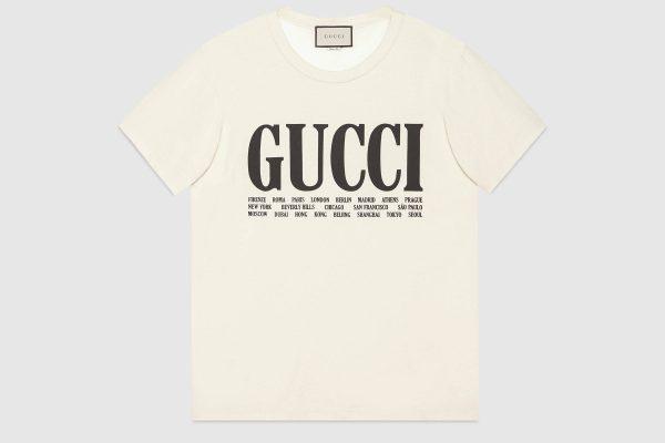 493117_X3M22_7561_001_100_0000_Light-Gucci-Cities-cotton-T-shirt