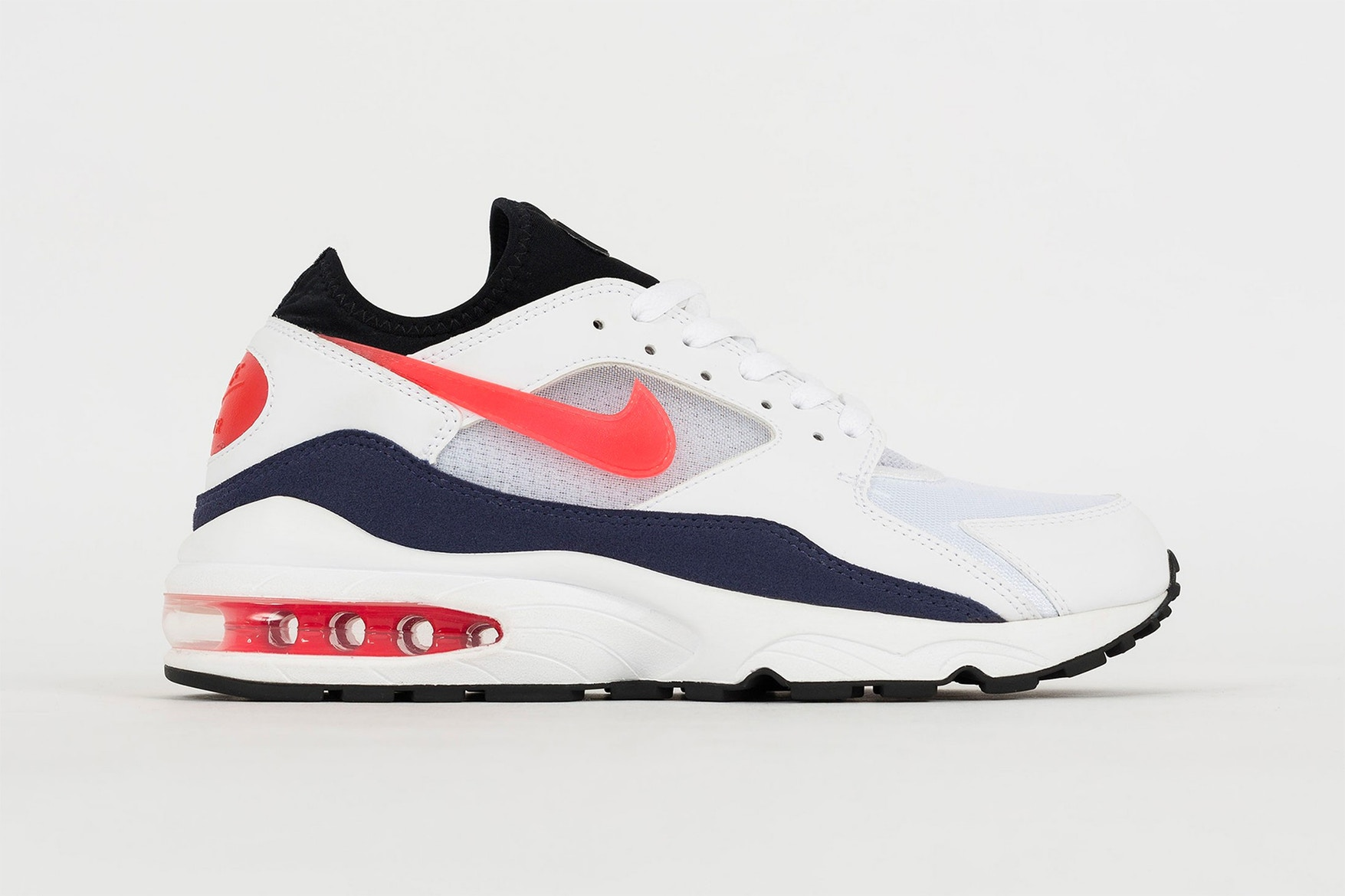 air max 93 homme Shop Clothing & Shoes Online