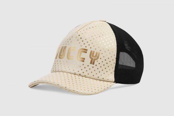 426887_4HD68_9060_001_100_0000_Light-Guccy-baseball-hat