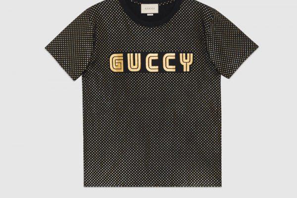493117_X3N19_1815_001_100_0000_Light-Guccy-cotton-T-shirt