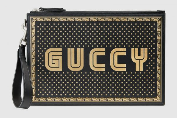 510489_0GUSN_1055_001_100_0022_Light-Guccy-leather-pouch