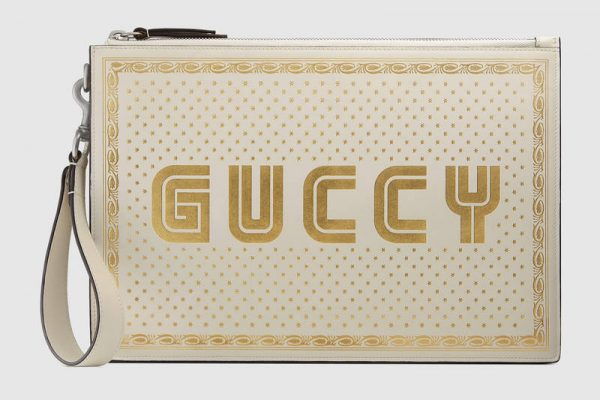 510489_0GUTN_8711_001_100_0011_Light-Guccy-leather-pouch