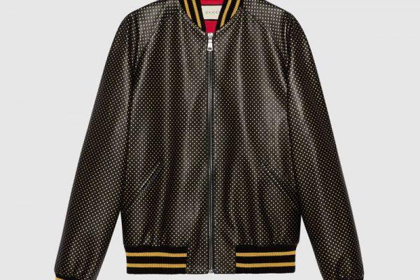 519556_XG641_1815_001_100_0000_Light-Guccy-leather-bomber-jacket
