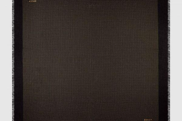 519687_3G710_1000_001_100_0000_Light-Guccy-modal-cashmere-shawl