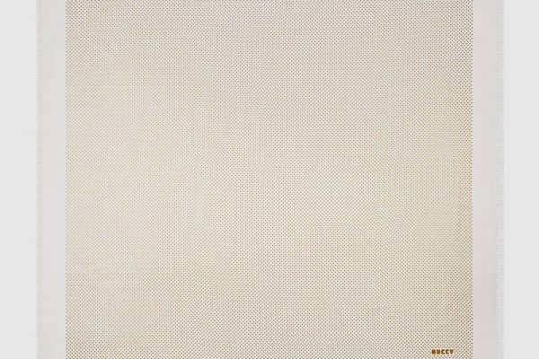 519687_3G710_9000_001_100_0000_Light-Guccy-modal-cashmere-shawl