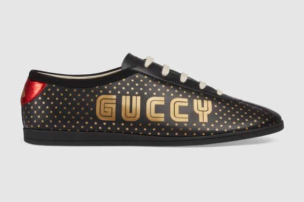 519723_0G270_1079_001_100_0000_Light-Guccy-Falacer-sneaker